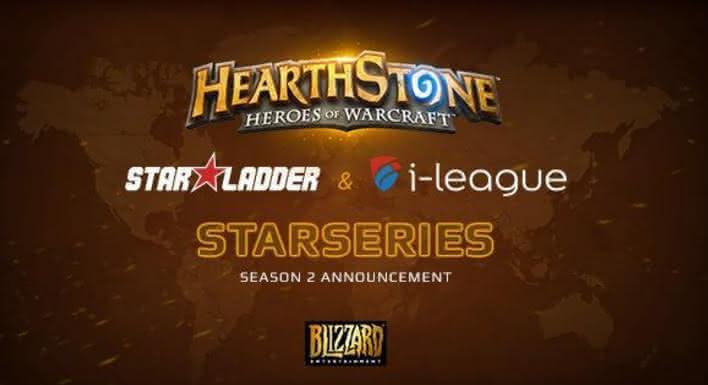 20699-hearthstone-sl-i-league-starseries