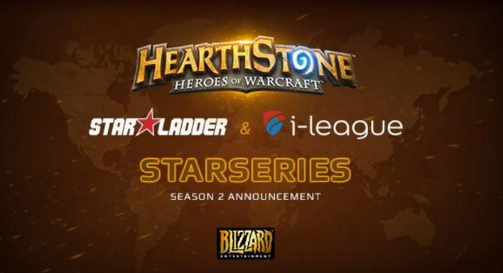 20699-hearthstone-sl-i-league-starseries