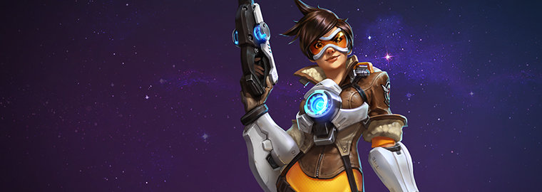 20703-hots-tracer-gold-price-reduction-h