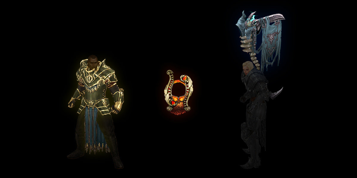 20705-diablo-3-chinese-microtransactions