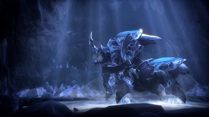 20714-hots-arthas-and-anubarak-rework-sp