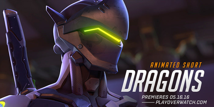 20726-overwatch-animated-short-dragons-a