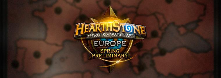 20728-hearthstone-european-spring-prelim