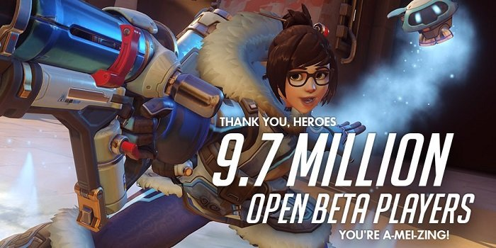 20749-overwatch-open-beta-had-more-than-