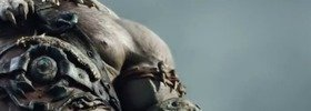 Warcraft Movie: New TV Spot and Movie Clips