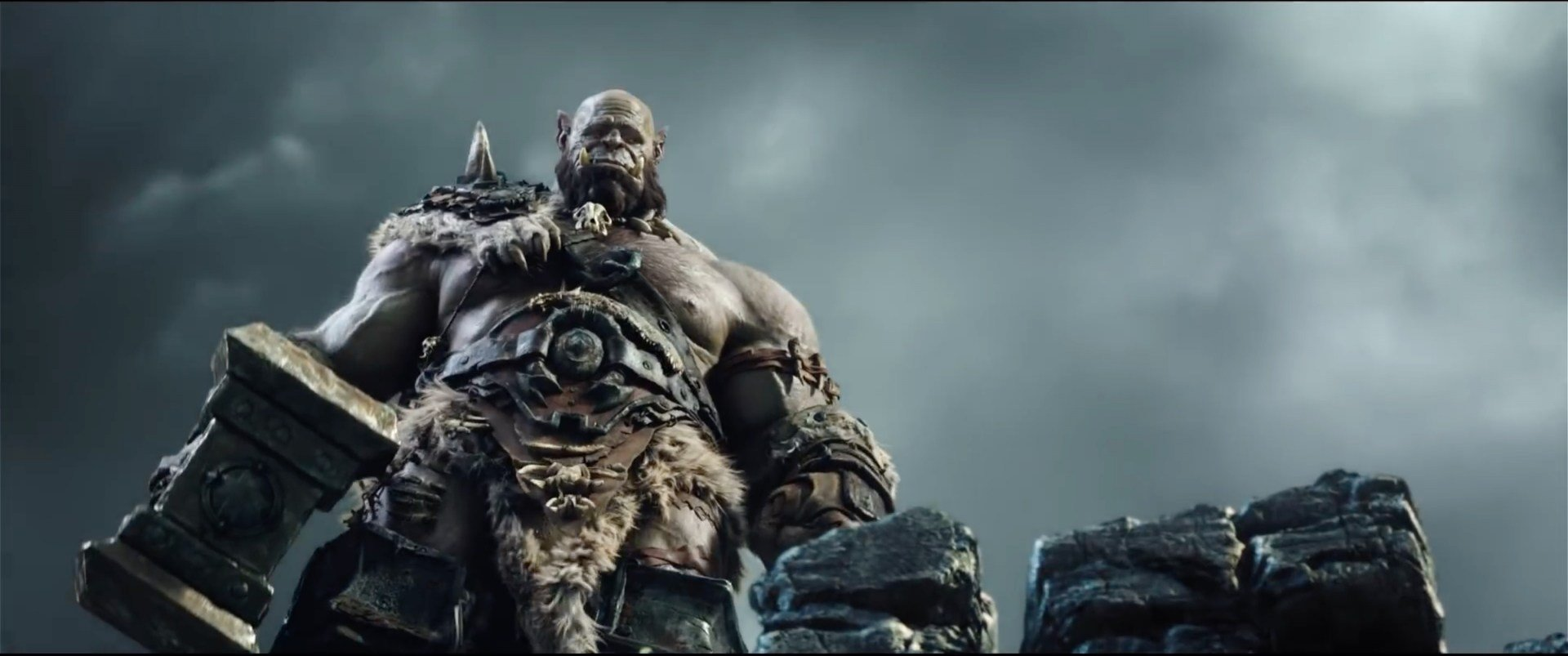 20766-warcraft-movie-new-tv-spot-and-mov