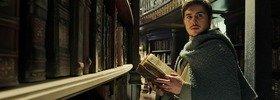 Warcraft Movie: Latest Tweets and Interviews