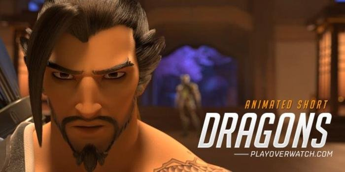 20789-overwatch-animated-short-dragons-r