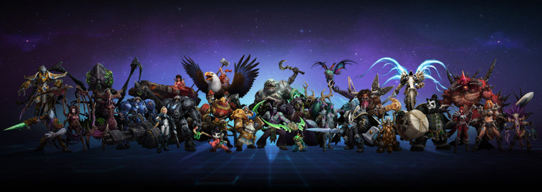 20793-hots-free-hero-rotation-may-17-chr