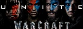 Warcraft Movie: Three New TV Spots, More Interviews & Images, Khadgar Poster
