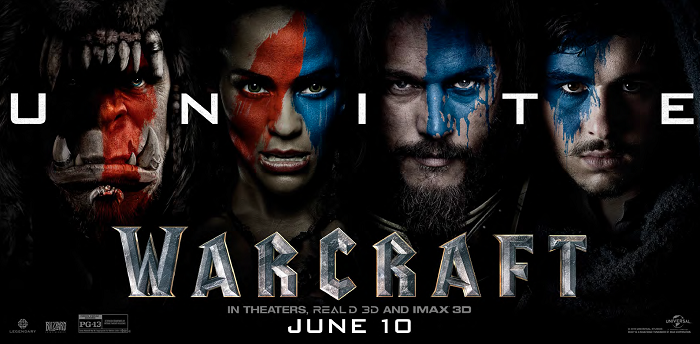 20795-warcraft-movie-three-new-tv-spots-