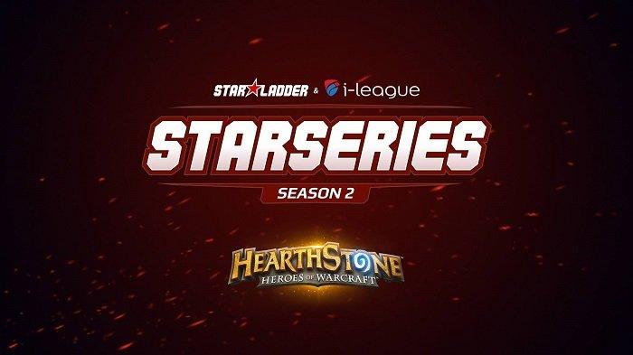 20807-hearthstone-sl-i-league-starseries