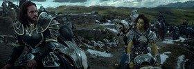 Warcraft Movie: Threat TV Spot, New Featurettes & Promotion Details