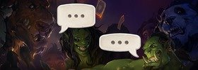 Hearthstone: Ranked Player Spotlight and Rank 2 Legend Decks from ThaLucky1