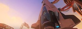 Overwatch Release Schedule - Possible Free Account Name Change - Secret Announcement on May 20