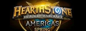 Hearthstone: Americas Spring Preliminary Results, Stats, and Notable Decks