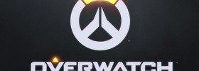 Overwatch ESL European Launch Cup: Sign-ups Open!