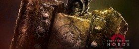 Warcraft Movie: Lothar Spotlight, Alliance War Room, Machinima Trailer and Twitter Q&A