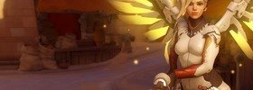 Overwatch Guides Released!