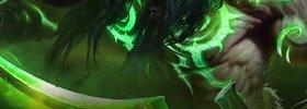 Blizzard Is Giving Away 5.2k Legion Beta Keys!