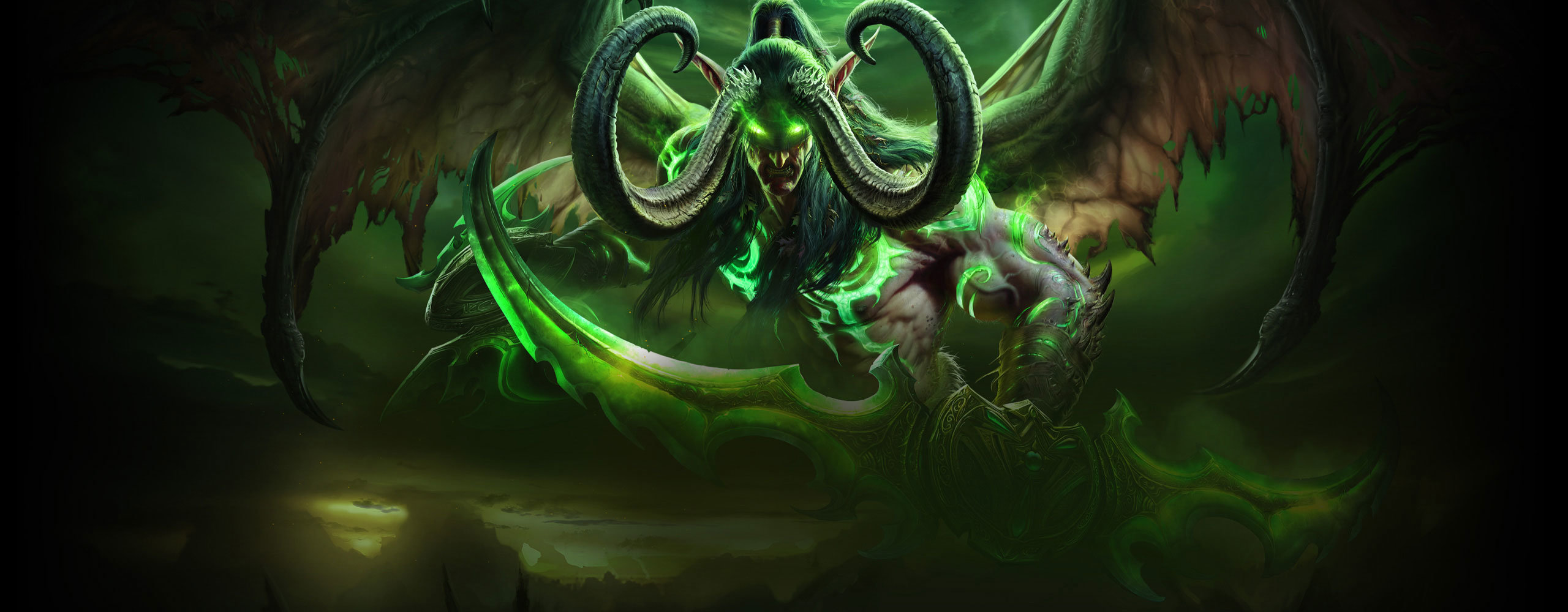 header-illidan-still.jpg