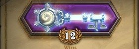 Hearthstone: Kripparrian Gets 106 Wins in 10 Arena Runs