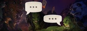 Hearthstone: Blizzard Looking for Associate Game Designer