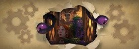 Hearthstone Meta Discussion: Whispers of the Old Gods, One Month In