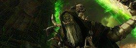 Warcraft Movie: Guldan and Durotan Spotlight Videos, Yogscast Cameo, Reception