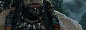 Warcraft Movie: TV Spot #17, Chris Metzen Cameo, Interviews, Steelbook & Box Office