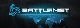Facebook Will Be Integrated Into Battle.net
