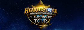 Three Championship Events in the Next Three Weeks