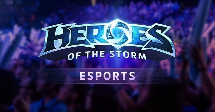 20805-heroes-of-the-storm-latest-esports
