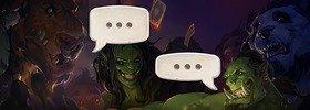 Blizzard Looking to Recruit Senior User Interface Designer