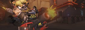 The Overwatch PTR is Live!