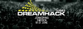 DreamHack Summer Results