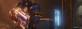 Overwatch: Is The Brawl Mode a Hit or Miss?