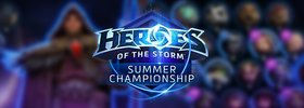 Summer Championship Bundle, DreamHack Valencia Qualifier Signups, Weekly Sales: June 28