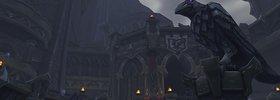 Legion: End-Game Rewards System Explained