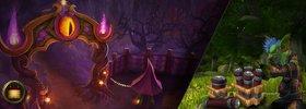 Month Ahead in WoW: July