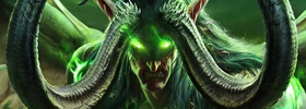 Main Changes in the 7.0 Legion Pre-Patch
