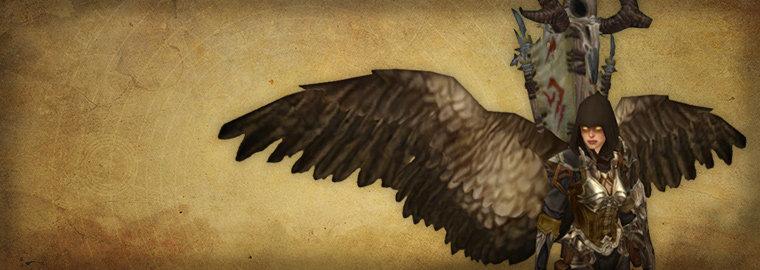 Group Dynamics & Changes, Season 7 Rewards, Conquests, Haedrig's ...