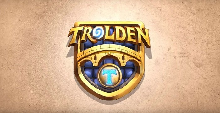 21627-troldens-funny-and-lucky-moments-1