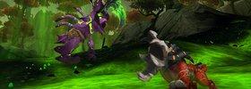 Pet Battle Bonus Event (13th - 18th July)