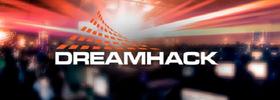 Dreamhack Valencia Results and Winning Paladin Decklist