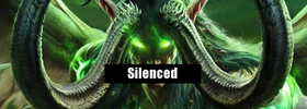 Is the New Silence Penalty Bad?