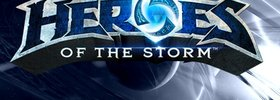 Free Hero Rotation: July 26, Auriel Page Up, Balance Update July 27