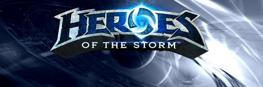 Free Hero Rotation: July 26, Auriel Page Up, Balance Update