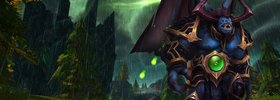 The Month Ahead in World of Warcraft: August
