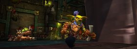 Hotfixes: August 2 - Mobility Changes for Death Knights & Paladins